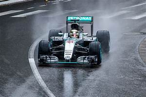 Gp Auto : british american pacing the birth of bar f1 ~ Gottalentnigeria.com Avis de Voitures