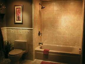 bathroom improvements ideas bathroom remodel ideas 2016 2017 fashion trends 2016 2017