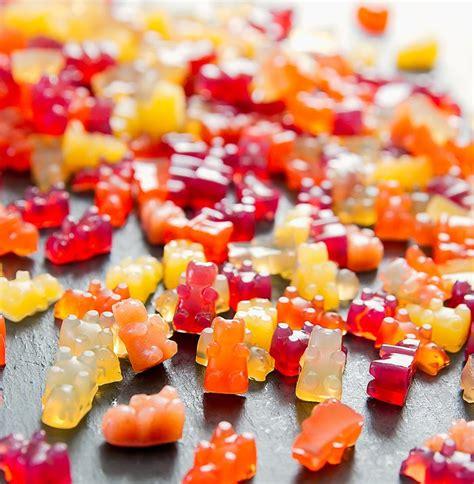 snack japan vegan gummy fruit snacks kirbie 39 s cravings