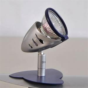 Wandlampe Mit Kabel : ea deckenlampe wandlampe 331541 ea kabel mit schalter darlux ~ Frokenaadalensverden.com Haus und Dekorationen