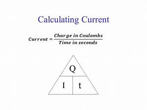 how to calculate current in - 28 images - resistors in ...