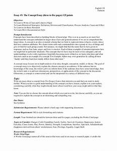 English Essay Questions How To Write Video Game Titles In Essays How To Write Science Essay also How To Write A Thesis Paragraph For An Essay Video Game Essays Narrative Essay On Death Video Game Addiction  Essay Proposal Template