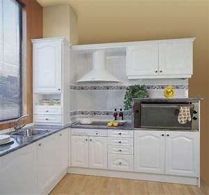 Lacar Muebles Cocina ~ Beleuchtung spots decke amped for