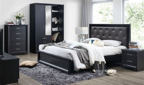 Bedroom Suites Palmerston by Bedroom Suites Lifestyle Furniture