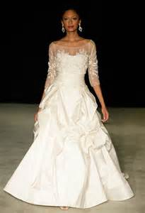 wedding dresses utah modest wedding dresses utah county list of wedding dresses