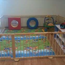carson lanes daycare and learning center child care 175 | ls