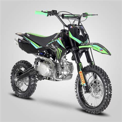 Pareasi Motor Mx by Dirt Bike Pit Bike Mx 125cc Small Mx 12 14