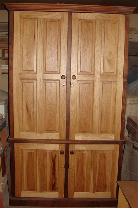 Moser Cabinets