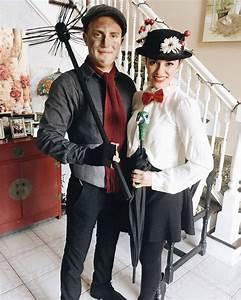 Mary Poppins Kostüm Selber Machen : 1001 ideen f r kindheitshelden kost me zum entlehnen ~ Frokenaadalensverden.com Haus und Dekorationen