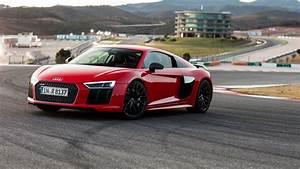 Audi R8 V10 Plus : audi r8 v10 plus 2015 review car magazine ~ Melissatoandfro.com Idées de Décoration