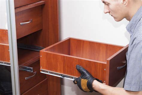 parkett wasserschaden reparieren parkett wasserschaden reparieren leightonmeesterweb