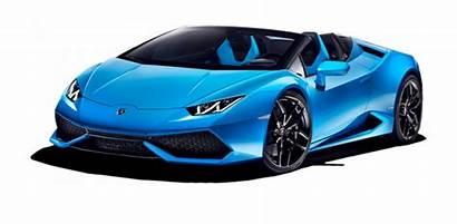Lamborghini Clipart Sports Cars Electric Clip God