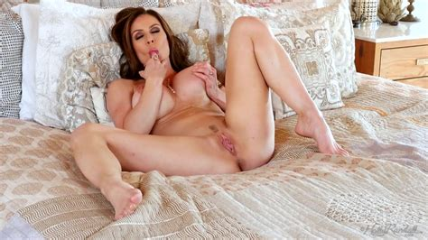 kendra lust 249 videos on yourporn sexy yps porn