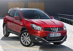 Tarif Nissan Qashqai : nissan qashqai review autos weblog ~ Gottalentnigeria.com Avis de Voitures