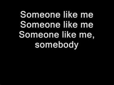 Racoon  Took A Hit [lyrics] Doovi