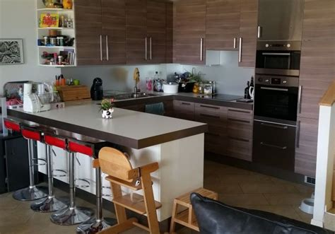 pose de cuisine ikea davaus cuisine ikea suisse avec des idées