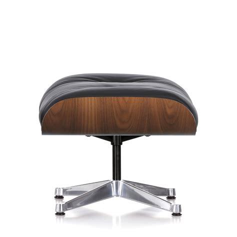 Lounge Chair Ottoman Prix by Vitra Ottoman Pour Lounge Chair