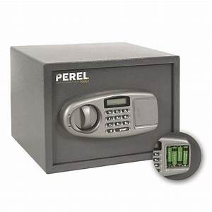Coffre Fort Pour Telephone : serrure pour coffre fort ~ Premium-room.com Idées de Décoration