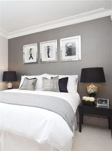 10 staging tips and 20 interior design ideas to increase