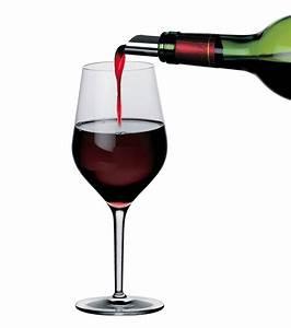Verre à Vin Géant : verre vin ~ Teatrodelosmanantiales.com Idées de Décoration