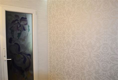 pokleyka oboev ot dekor studii akvarel