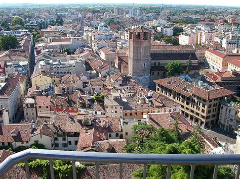 Sede Inps Venezia by Prestiti Inpdap Udine
