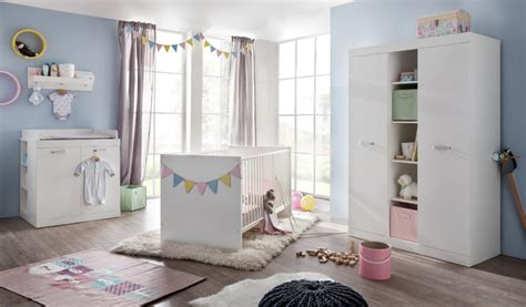 babyzimmer einrichten ab wann guenstigeinrichten de