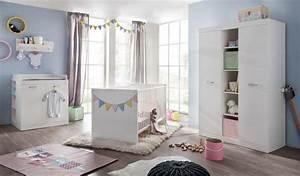 Wann Babyzimmer Einrichten : babyzimmer einrichten ab wann blog ~ A.2002-acura-tl-radio.info Haus und Dekorationen