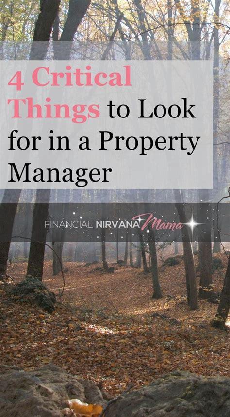 property  rent ideas  pinterest business