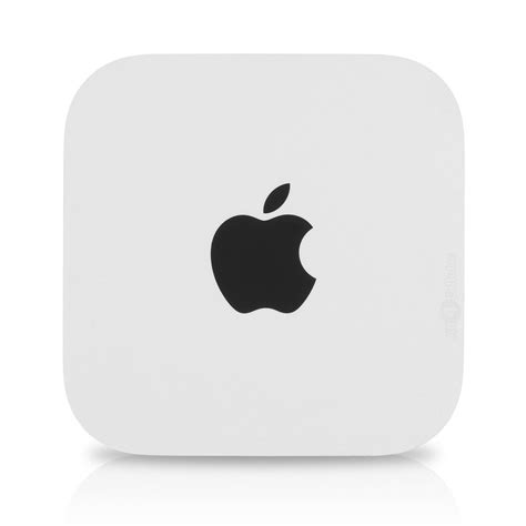 Default Password For Airport by Apple Airport Base Station A1521 Me918ll A