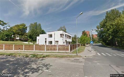 Sudrabu Edžus iela 23 - dzīvokļu cenas un atsauksmes