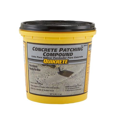 quikrete floor leveler home depot floor patching compound enchanting how to level a subfloor