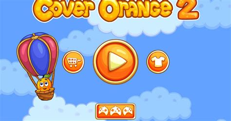 Hacks Orange by Ios Hacks For Free Without Jailbreak Hack Cover Orange