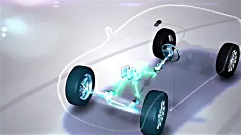 futurewatch nissans steer  wire car solarfeeds