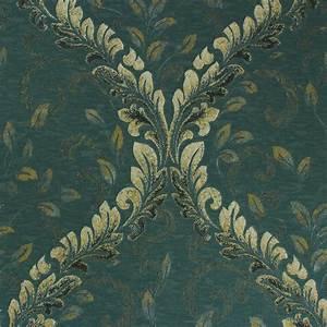 Tapete Türkis Gold : tapete barock t rkis creme gold tapeten rasch textil angelica 005316 ~ Sanjose-hotels-ca.com Haus und Dekorationen