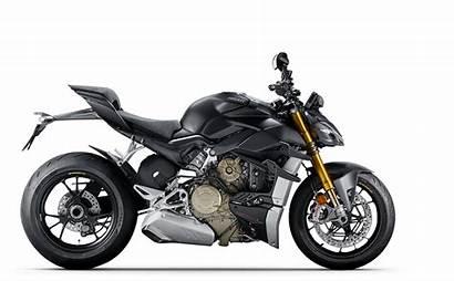 V4 Streetfighter Ducati Sf Lineup Nouveau Korlas