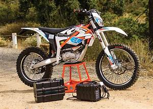 Ktm E Ride : first ride ktm freeride e electric bike action kocass ~ Jslefanu.com Haus und Dekorationen