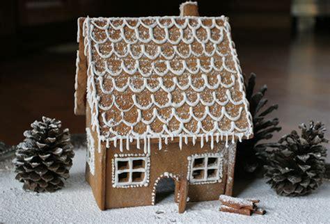 german gingerbread house lebkuchenhaus favecraftscom
