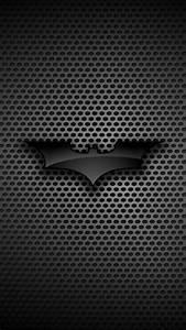 Batman Iphone Wallpaper | Beautiful Wallpapers | Pinterest ...