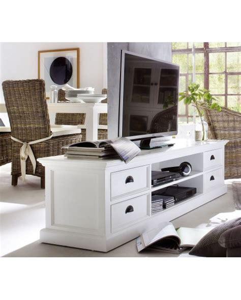chambre avec meuble blanc davaus meuble chambre bois blanc avec des idées