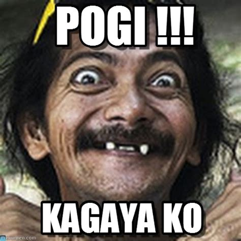 Filipino Meme - admin1234 author at pinoy tagalog jokes and funny quotes