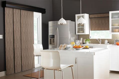 blinds are us home decor in kitchener affordable products blinds are us