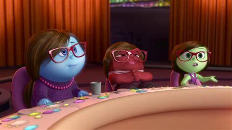 Movies Disney Video