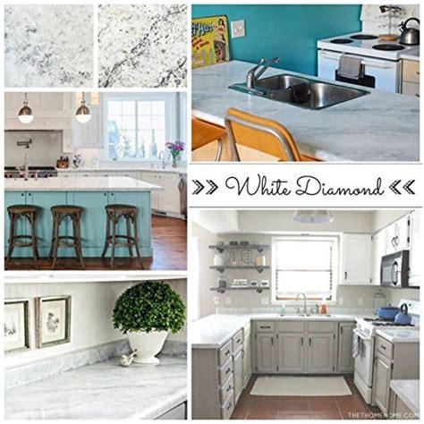 Painting Corian Countertops by New Giani Granite White Paint Kit For Countertops