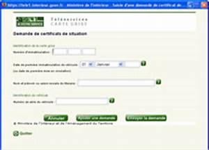 Certificat Vente Moto : track road vente d 39 une moto d 39 occasion d roulement de la vente ~ Gottalentnigeria.com Avis de Voitures