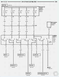 2016 dodge ram 1500 wiring diagram dogboiinfo With 2012 dodge ram 1500 accessories 2012 circuit diagrams