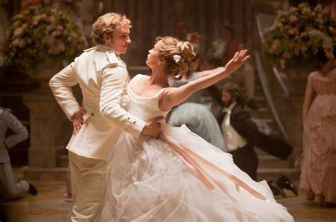 waltz dance party beginner classes