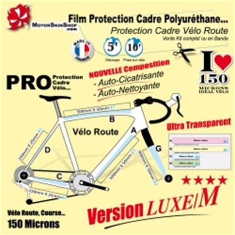 kit d 233 co sticker autocollant adh 233 sif decal cr 233 ateur sports m 233 caniques et bike motorskinshop