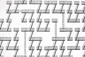 Free Images   Line  Font  Drawing  Diagram  Shape