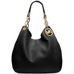 Fashion Handbag Designer Woman Bag 2016 Leather Women Bags Handbag High Quality Vintage Chains Purses Handbags Tote Shoulder Bags 4 color